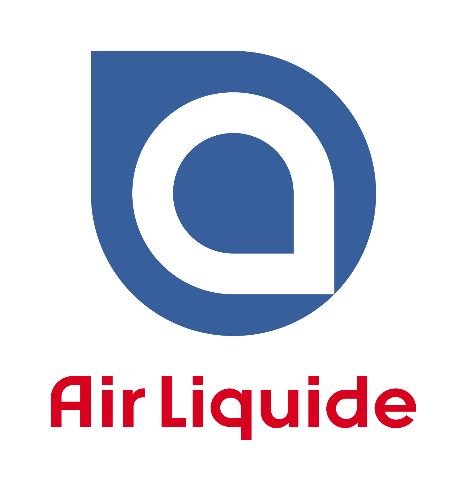 AIRLIQUIDE MEDICAL SYSTEMS S.p.A.
