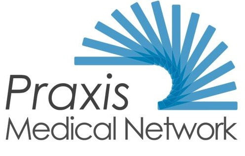 PRAXIS MEDICAL NETWORK S.r.l.s.